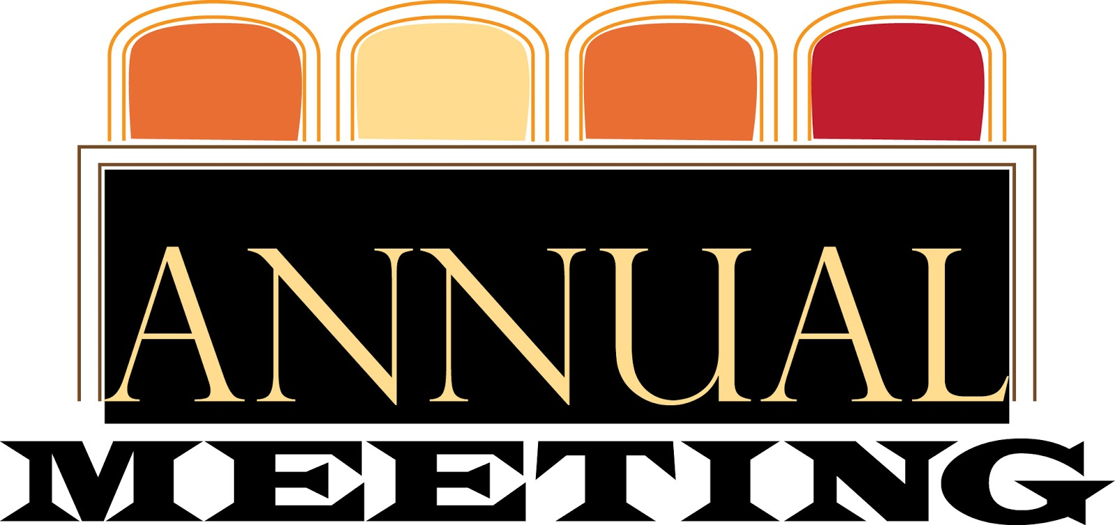 St. Barnabas Anglican Church: Annual Meeting February 24th!