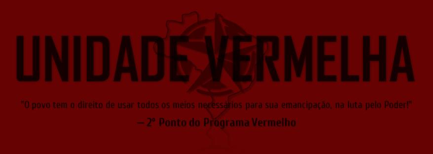 Unidade Vermelha