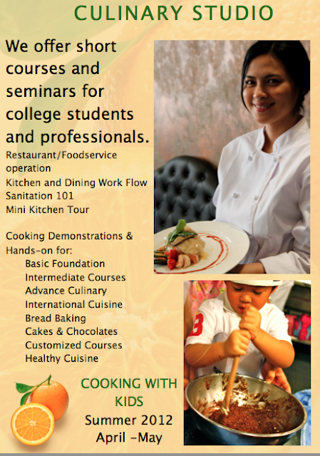 cuisinier-bistro-cooking-lessons-in-qc