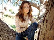 Amanda Bynes (aged 26). Amanda: you.are.fun! So, I've never met her either, .