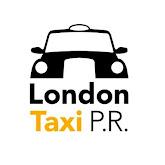 London Taxi P.R.