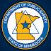 MEDIA ADVISORY: MINNESOTA DEPARTMENT OF PUBLIC SAFETY