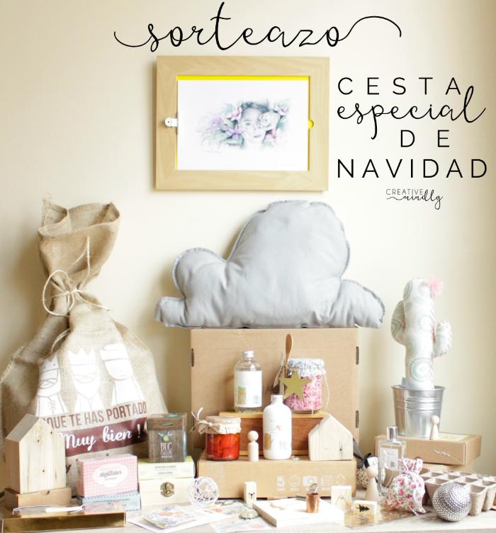 regalos bonitos especiales