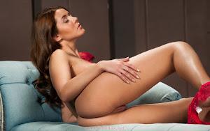 Tight and wet pussy - feminax%2Bsexy%2Bdavina_e_06996%2B-%2B08.jpg