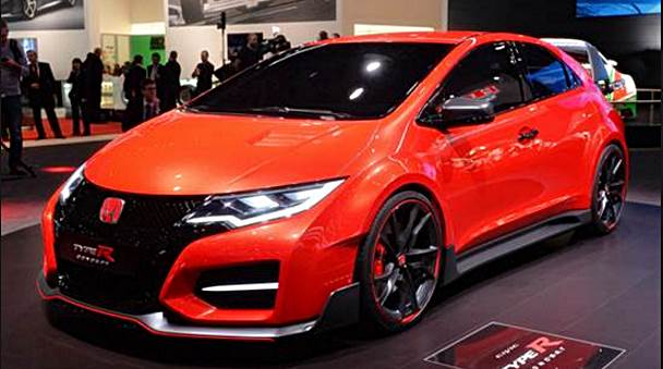 2017 honda jazz release date usa auto honda rumors. Black Bedroom Furniture Sets. Home Design Ideas