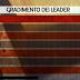 Sondaggio Ipr Marketing sul gradimento dei leader politici italiani