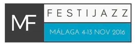 FESTIVAL MALAGAJAZZ
