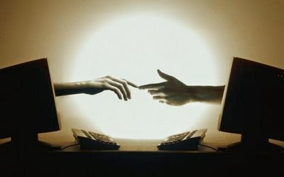 autoafirmação - Amor 2BModerno - Carência afetiva e necessidade de autoafirmação nas redes sociais