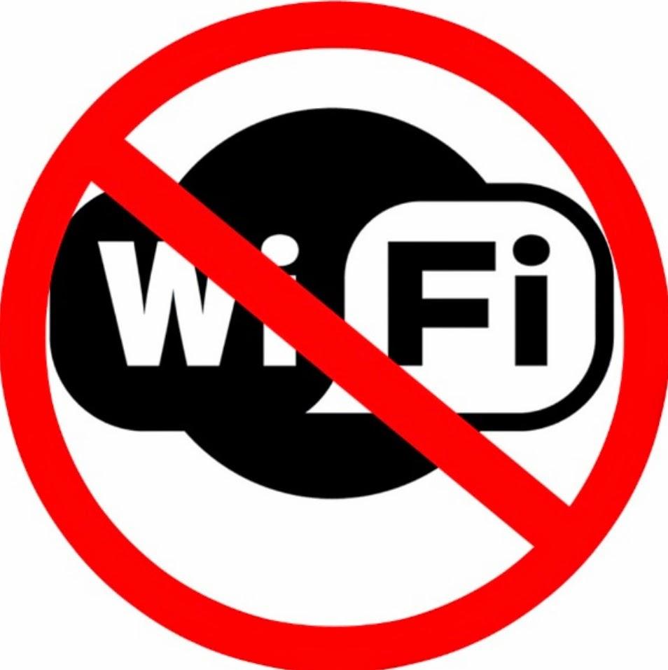 Wifi-europa-salud