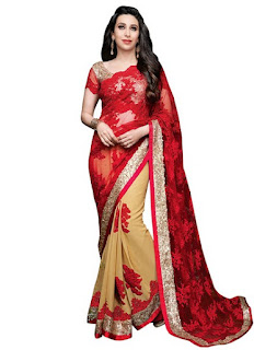 New Karisham Kapoor Lehenga Choli Designs For Women