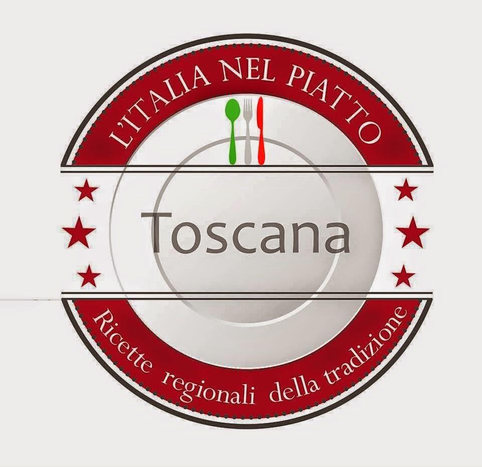 http://litalianelpiatto.blogspot.it/