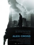Thm T Lng Danh - Alex Cross || Alex Cross