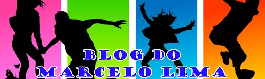 BLOG DO MARCELO LIMA