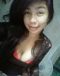 Download Bokep Toge