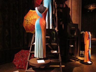 Roberta di Camerino - Museo Fortuny