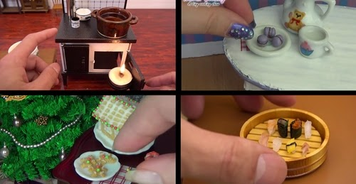 00-Miniature-Edible-food-in Kawaii-Style-www-designstack-co