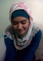Wanita Lebih Cantik Memakai Jilbab