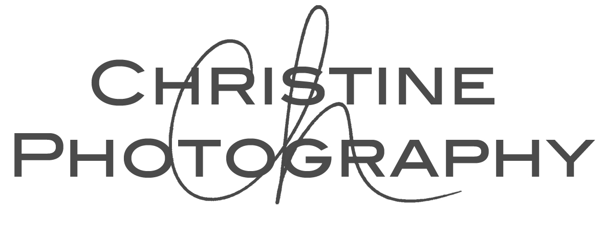 christine photography