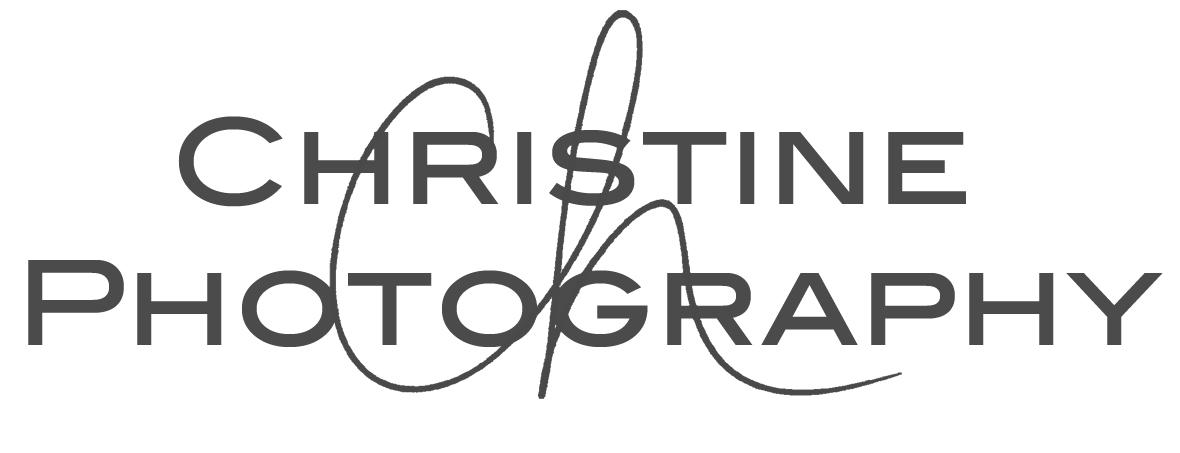 christine photography
