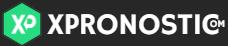 Xpronostic | Parieur pro - Prédictions & Paris combinés