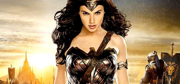 Post -- Wonder Woman 2 -- 13 de diciembre de 2019 1ec7a92df769ce0569c66e4b4858292b