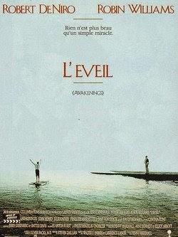 L'Eveil STREAMING www.francefilm.net
