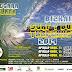 Campeonato de Bizkaia de Surf y BodyBoard