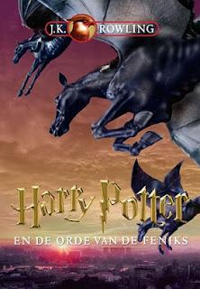 http://1.bp.blogspot.com/-i_bITWhj7XQ/TybXX0YtP8I/AAAAAAAAB7k/fCrY_ZMKa9k/s1600/Harry-Potter-en-de-Orde-van-de-Feniks.jpg