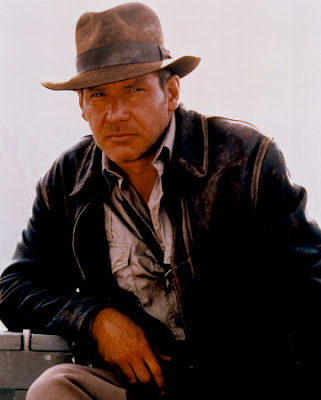 indiana jones. Cars Review. Best American Auto & Cars Review