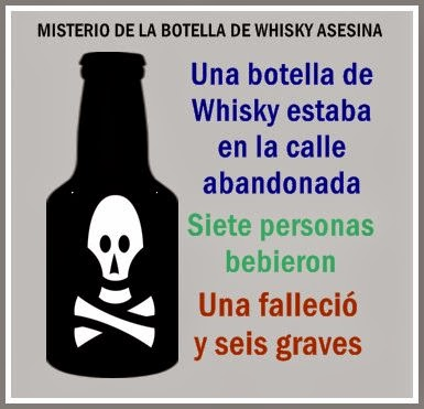 misterio-botella-whisky-asesina