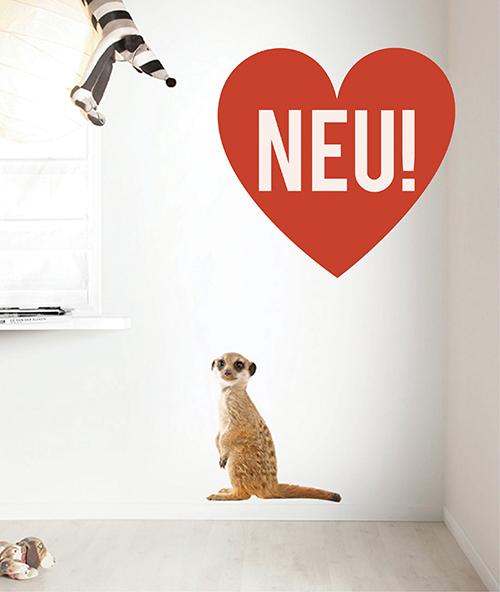 http://www.shabby-style.de/wand-sticker-erdmannchen