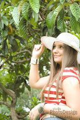 Yasmin Braz