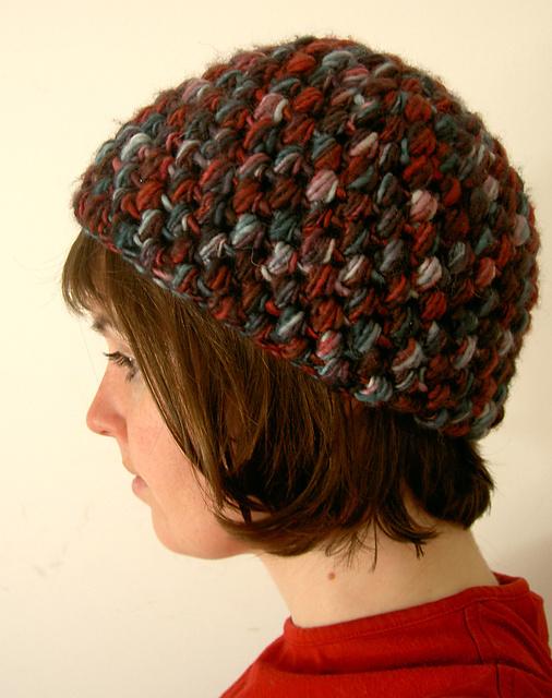 1500  Gorros De Crochet Para El Fr  O Polar