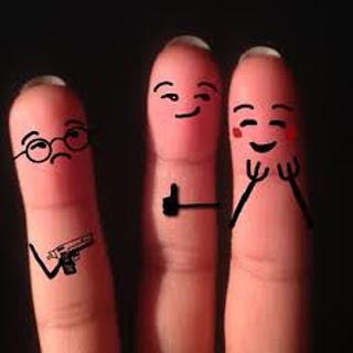 Finger8.jpg