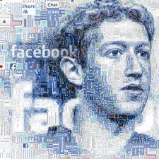 melhores-redes-sociais-2012