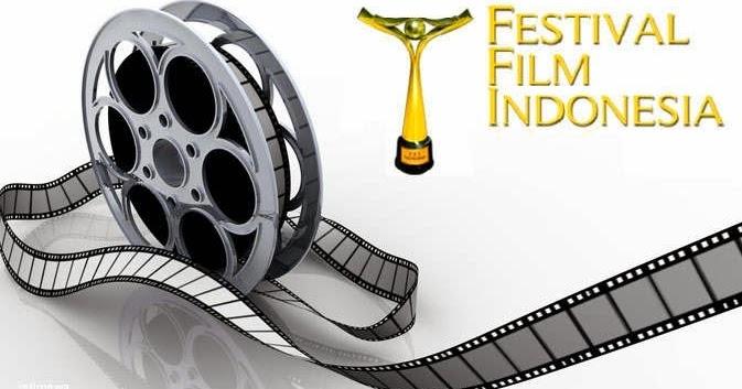 Daftar Lengkap Nama-Nama Para Nominasi Festival Film