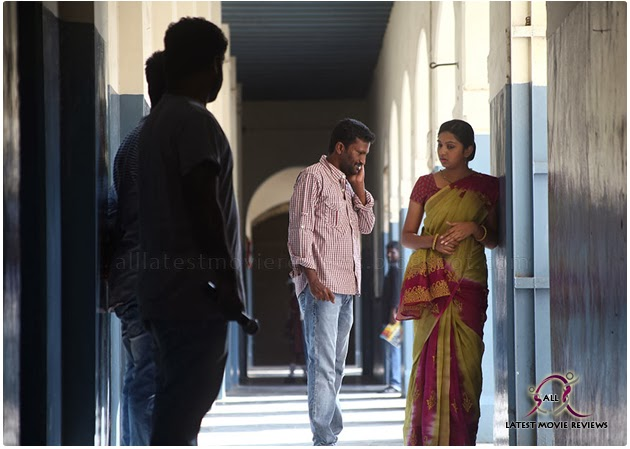 pandiya-nadu-tamil-movie-review-photos-stills-gallery-6