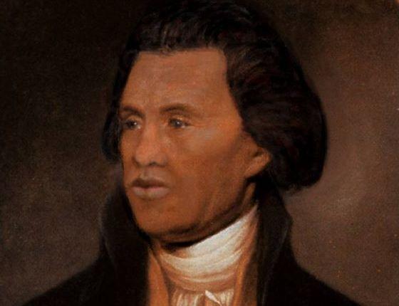 President Thomas Jefferson Family Tree