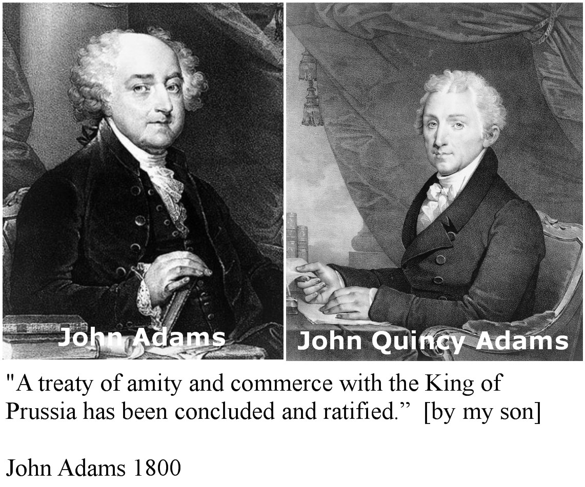 a biography of the life and political career of president john adams At 25, john adams married his wife, abigail their home remained in massachusetts throughout adams's life although his work forced him to travel for years at a time.