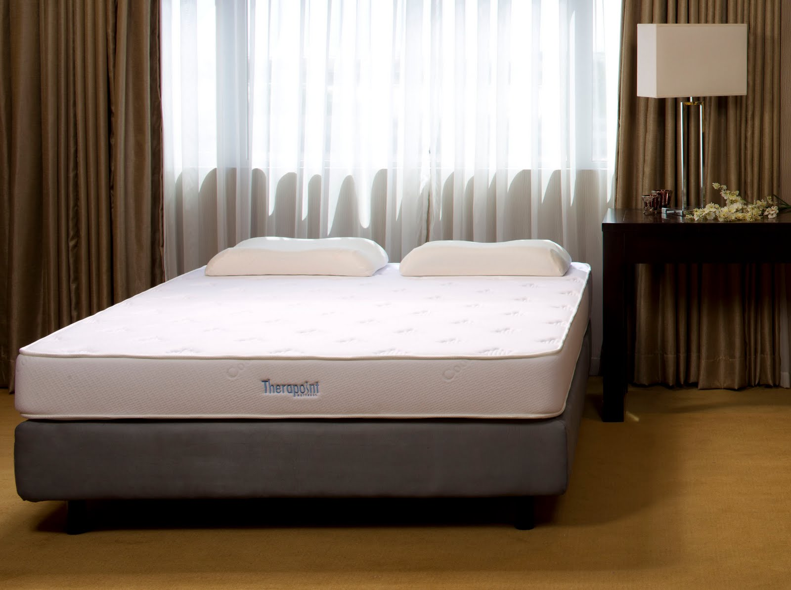 gel your topper innovations plush design layer dual to memory home of and unique boost quality beautiful mattress fiber foam toppers inch images year sleep matters best