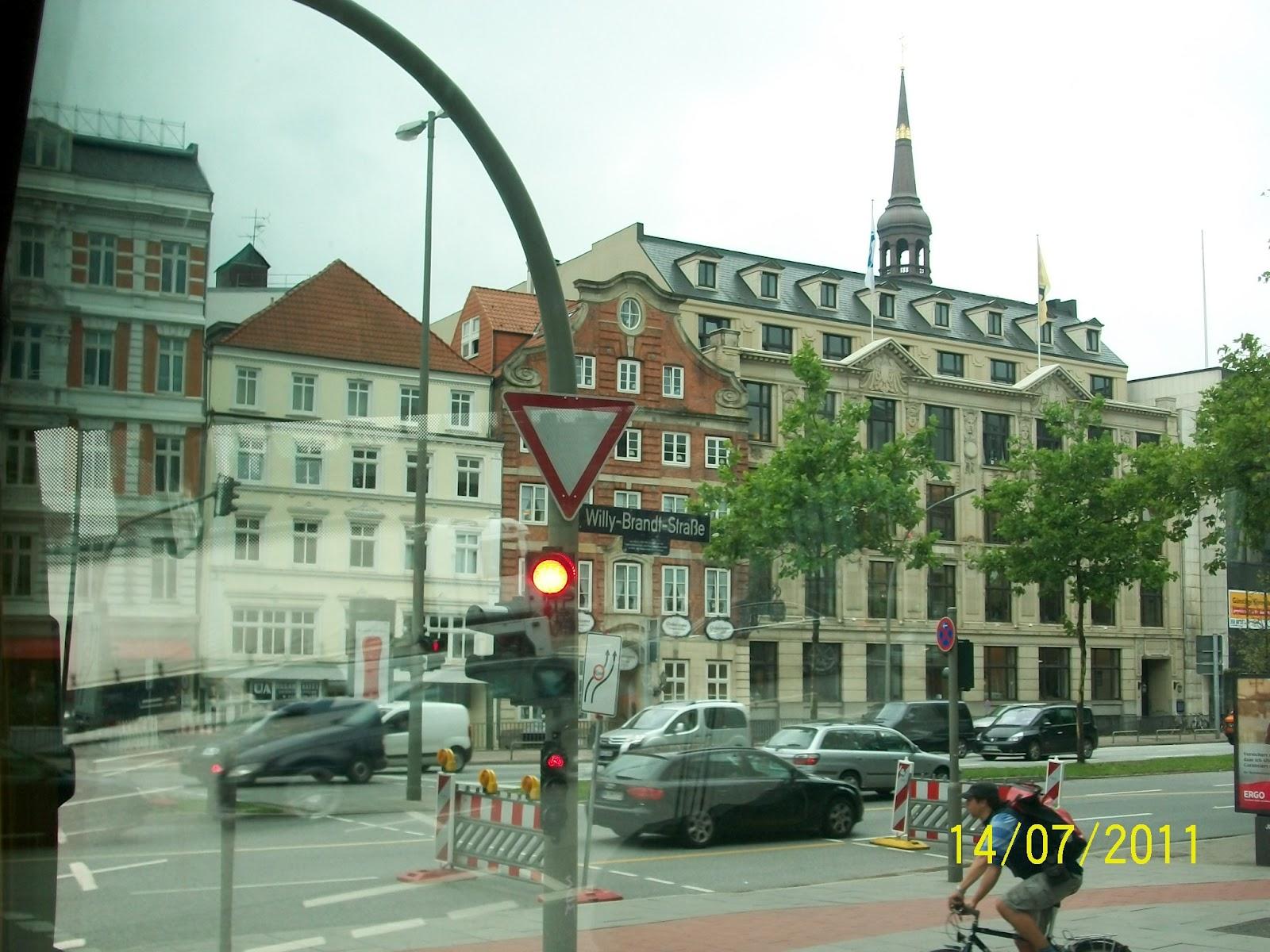Singles Bielefeld, Kontaktanzeigen aus Bielefeld bei