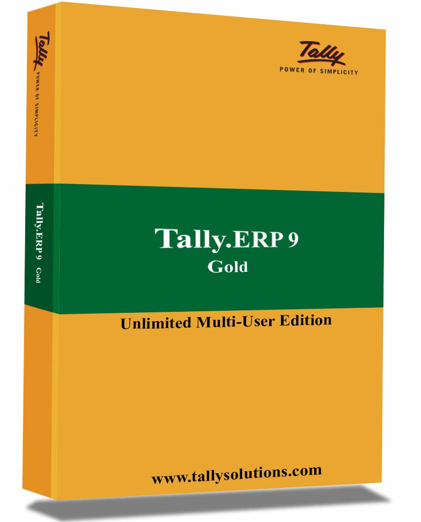 tally erp 9 with crack full version free download