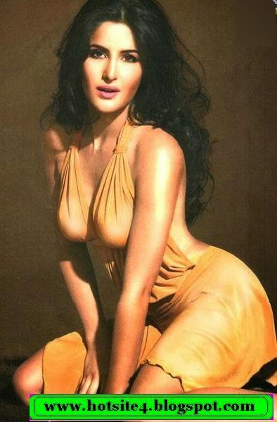 Hot Katrina Kaif Stunning N Sexy Latest UnSeen Pics