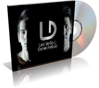 Leo Verão e Daniel Freitas – Get Lucky – Ainda é Cedo