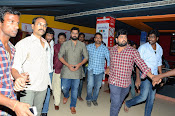 Asura Team Theater Tour in Kakinada-thumbnail-13