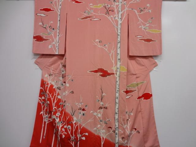 Изумившие кимоно 20110714+072