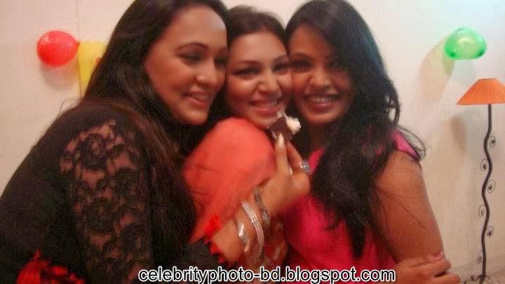 Bangladeshi+model+Photos009
