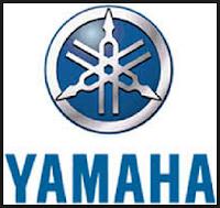 Yamaha Music Manufacturing Asia