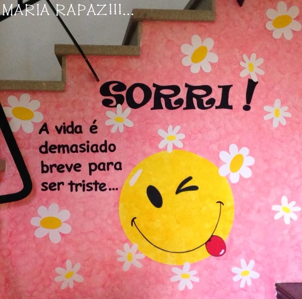 Maria Rapaz!!!...