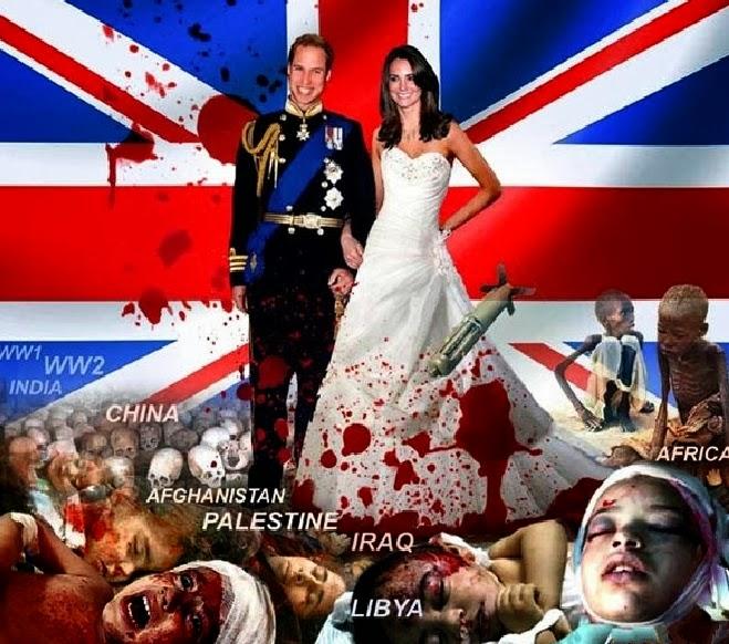 GREAT-BRITAIN-EVIL